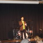 Walter Sitz Trio 2017-02