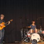 Walter Sitz Trio 2017-03