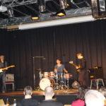Walter Sitz Trio 2017-04