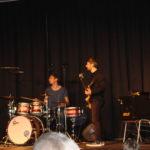 Walter Sitz Trio 2017-06