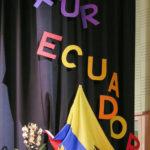 Benefiz für Ecuador-14