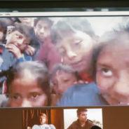 Benefizkonzert für Ecuador