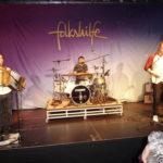 folkshilfe 2017-02