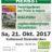 7. VOLKSMUSIKHERBST 2017