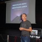 Abenteuer Berg - Abenteuer Leben 02