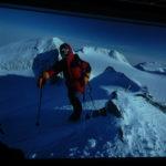 Abenteuer Berg - Abenteuer Leben 03
