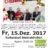 OISAWENG – Weihnachtliche Weltmusik