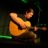 Thomas Leeb – Gitarrenkonzert
