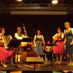 Singen macht und bringt Freude-08