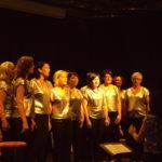 Singen macht und bringt Freude-07