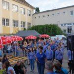 Schulschlussparty 2018-27