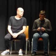 #KIDZ – Markus Hauptmann ft. Martin Mader