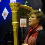 Harfenmusik 2019-05