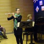 Harfenmusik 2019-10
