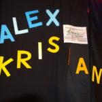Alex Kristan-Jetlag-12