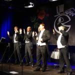 Comedian  Vocalists-04