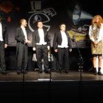 Comedian  Vocalists-01