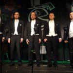 Comedian  Vocalists-13