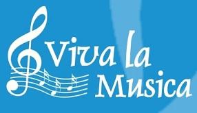viva-la-musica